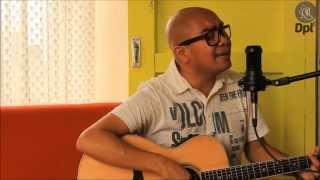 Alfredo Tello - Tranquilo Corazón, Tranquilo