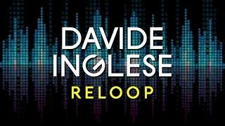 Davide Inglese - Reloop (Boombeatz Remix)