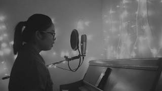 Kung 'di rin lang ikaw - December Avenue ft. Moira (Cover)