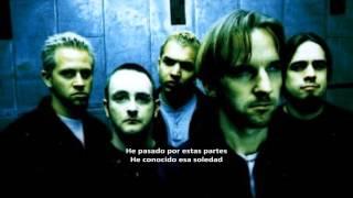 "Ultraspank - ""Suck"" (Subtitulado Español)"