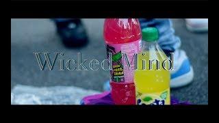 "Baby Shkeez ""Wicked Mind"" Ft KidLeekee, Saucekidd Cheeko [Official MV] Shot By MBle$$"