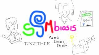 Symbiosis OpenIDEO challenge
