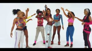 small DOCTOR   PENALTY   Official Video width=