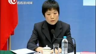 """聚焦防控H7N9禽流感:上海疾控中心释疑""""为何20多天后公布感染H7N9信息"""""""