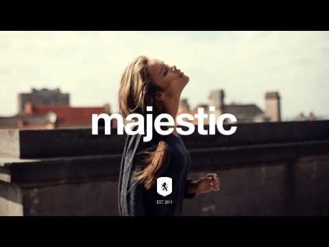 flume-holdin-on-kaytranada-edit-majesticcasual