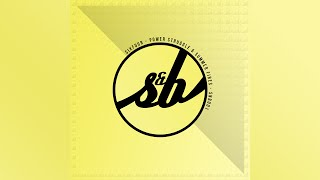 Sixfour - Summer Fires (Free Download)