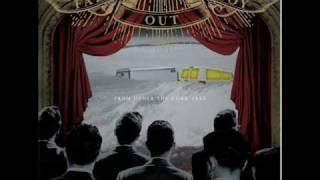 Fall Out Boy - 7 Minutes In Heaven (Atavan Halen)