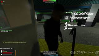Cops Are Dumb in City Rp Gaming 2