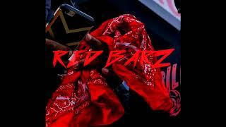 Cardi B - Red Barz [Official Instrumental] (Prod. by AraabMuzik)