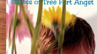 Tree Fort Angst - Hope (1994) (Audio)