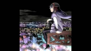 Nightcore - Lilac Wine (cover)