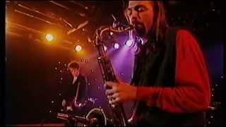 Morphine -  Whisper   (Live)