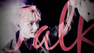 Jungkook x Taehyung - be my Evil