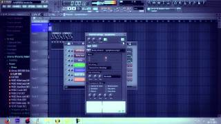 Remake Drop Symphonica - Nicky Romero