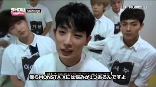 [Parody MonstaX] แหยมยโสธร 3 (Feat.Infinite,Got7)