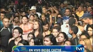 Makano   Como Hago Para Olvidarte (Live)   Carnavales de 2011