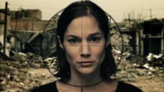Wajdi Mouawad: Futótűz - trailer (Radnóti Színház)