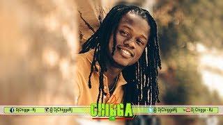 Reggae Sax Riddim feat
