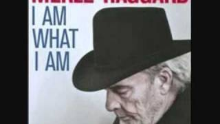 Merle Haggard, Live and Love Always