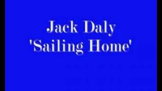 'Sailing Home'