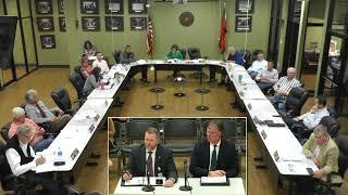 Health Committee Meeting - 3/15/2019