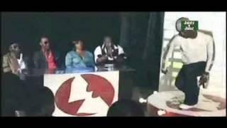 Singaholic-Onye Ike Ga Agwu (2rd  Official Video)