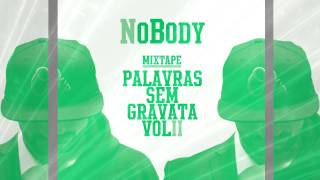NoBody - Money Fast (feat. Pirata)