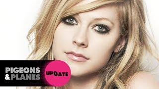 Conspiracies: Did Avril Lavigne Die in 2003? | Pigeons & Planes Update
