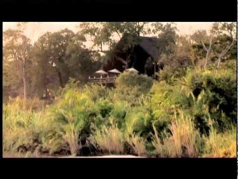 Bench Africa