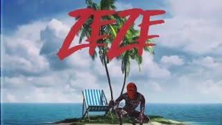 Kodak Black ZEZE Instrumental | ZEZE Instrumental | Kodak Black Ft Traviss Scott Offset