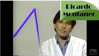 Ricardo Montaner Yo que te ame Video Oficial