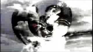 Sasha & John Digweed - Delta Heavy Promo Video