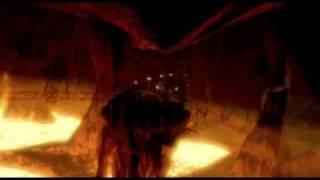 Destruction - The Alliance of Hellhoundz (OFFICIAL MUSIC VIDEO)
