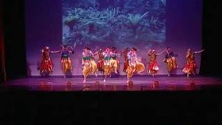 Chicago Raas Promo 2009 2