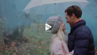 Ed Sheeran Perfect Najpiękniejszy pierwszy taniec - Most beautiful wedding first dance Aneta Jacek