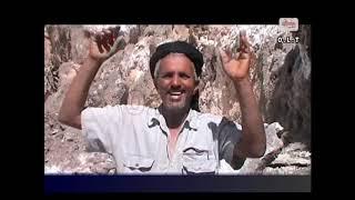 طريق الى الملح  أربوات arbaouat  el bayadh Algérie