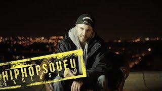 Ricardo Denzel - It's Cold (feat. Inês Melo) [Video Oficial]