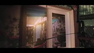 Koombiyo - The Next Level | The Trailer 1