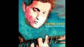 LA LIRIO - CARLOS CANO