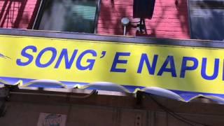 Ristorante Song E Napule - New York