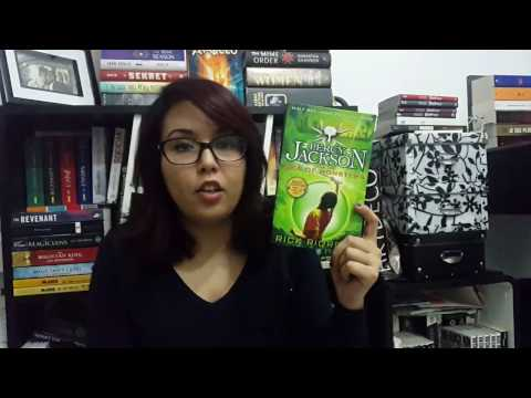 Recommandation #2 | 3 livres - 3 adaptations !
