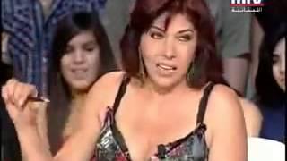 برنامج لبناني XxL