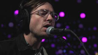 Real Estate - Stained Glass (Live on KEXP)