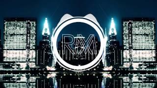 Ragga Bomb (Skrillex & Zomboy Remix)