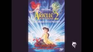 Arielle und die meerjungfrau  2  anfangsong