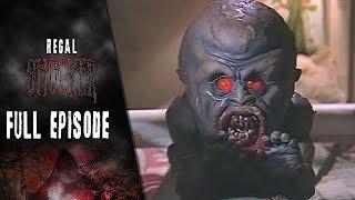 Regal Shocker Episode 17: Anak Ng Lagim   Full Episode