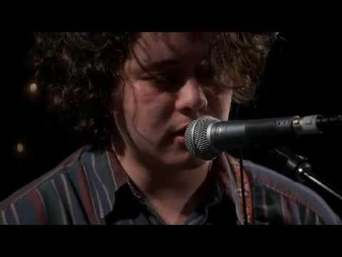 the-districts-bold-live-on-kexp-kexp