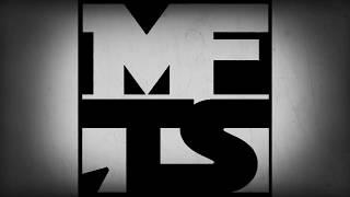 Slim Thug, Paul Wall & ZRo - Houston (Instrumental Cover) [Produced By M.F.T.S.]