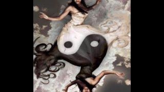 piedra deluna yin yang prepa - dj pingusso