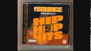 The source present hip hop 9 - Don't hate (Benzino)